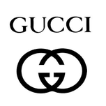Gucci - Lunetterie Junior
