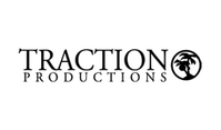 traction productions - Lunetterie Junior