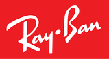 Ray-Ban - Lunetterie Junior