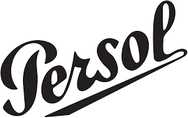 persol - Lunetterie Junior