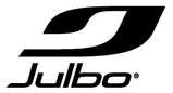 Julbo - Lunetterie Junior